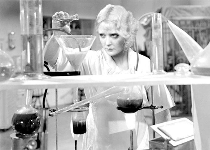 mulher-ciencia