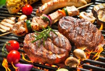 Como a carne vermelha e o câncer estão relacionados