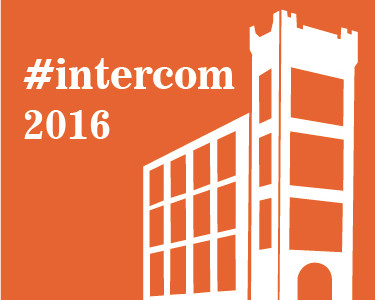 intercom-2016