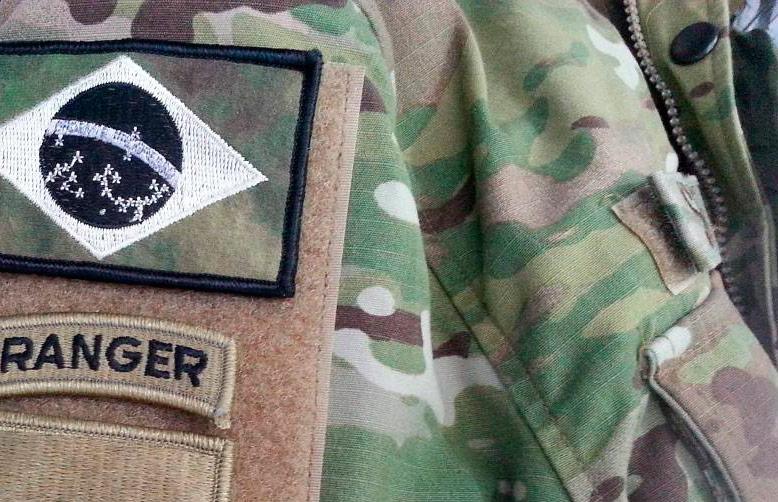 ranger-brasil-militar