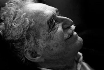 Bolsa de Jornalismo Cultural Gabriel García Márquez