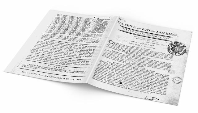 gazeta-do-rio-primeiro-exemplar