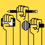 ThePress.Network – A rede internacional de profissionais da comunicação