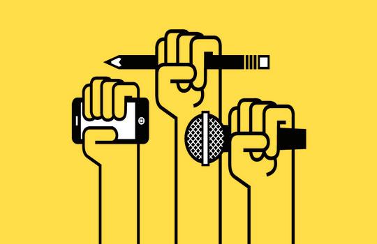 rede-pressnetwork-jornalistas