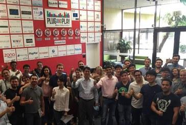 Startup de iteanos é qualificada no Vale do Silício
