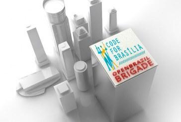 Evento em Brasília reúne profissionais e especialistas de Inovação