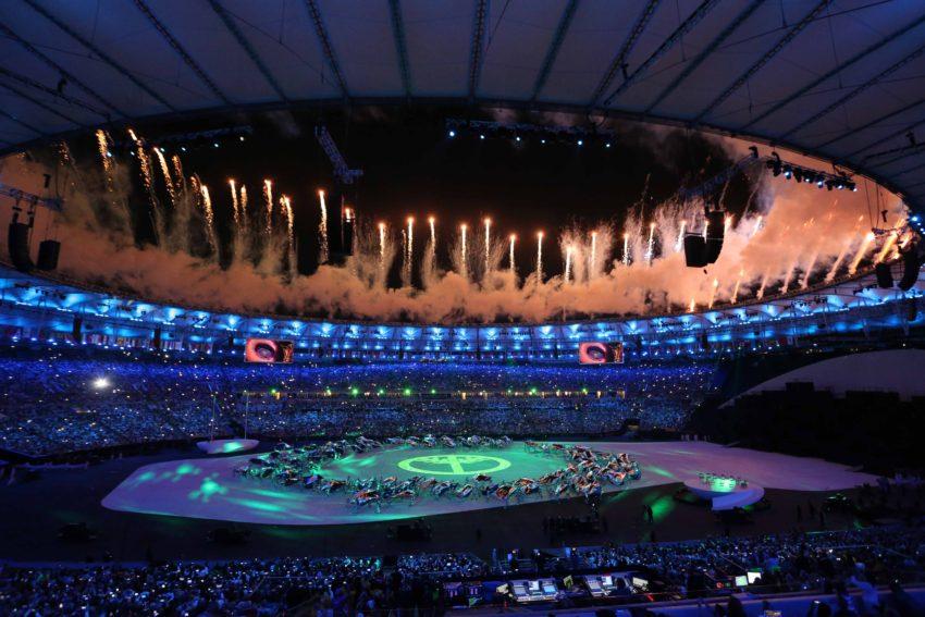 BS_Cerimonia-abertura-Olimpiadas-Rio-2016-estadio-Maracana_00105082016