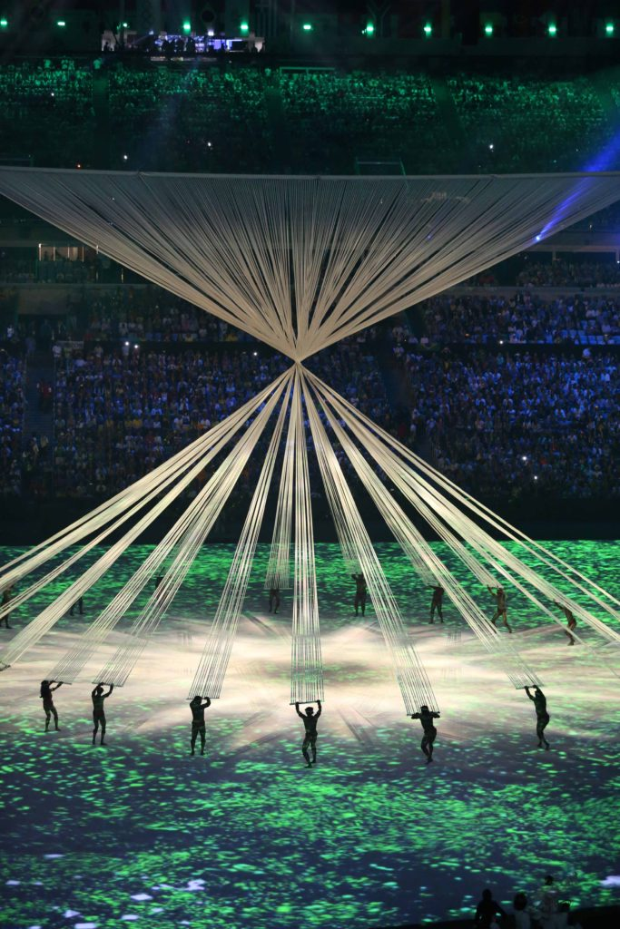 BS_Cerimonia-abertura-Olimpiadas-Rio-2016-estadio-Maracana_00405082016