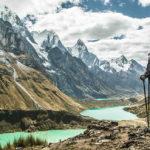 Estudante da UNIFEI vence desafio fotográfico Expedição na Montanha