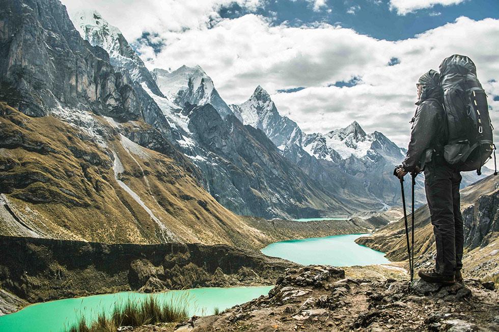 I-Desafio-Expedição-da-Montanha