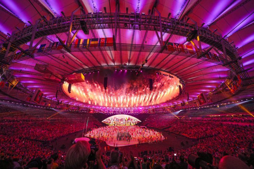 RS_Cerimonia-abertura-Olimpiadas-Rio-2016-estadio-Maracana_00111022016