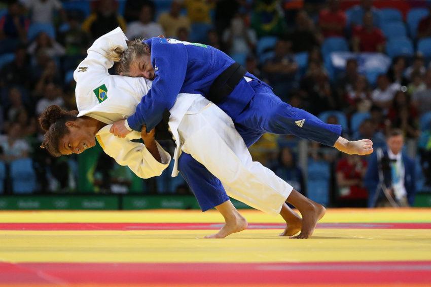 Rafaela_Judo_semifinal_010