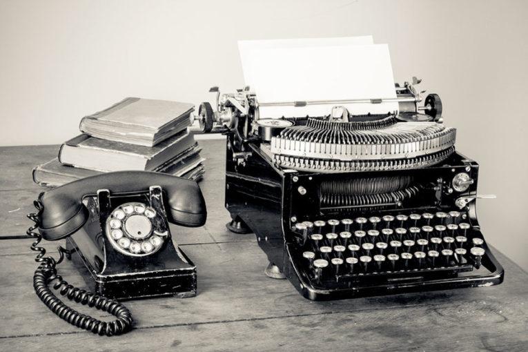 agenciamento-literario-digital