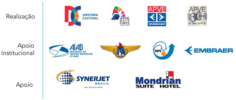 empresas-fomento-cultura-aeroespacial