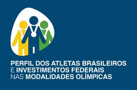 perfil-atletas-rio2016