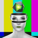 """TV Morfosis debate """"A Reinvenção da Televisão"""" em Fórum internacional"""
