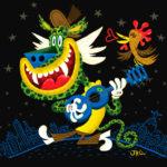 Festival AnimaMundi e o Dia Mundial da Animação