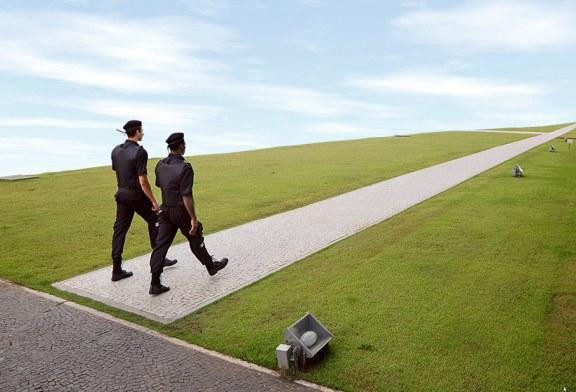 Entenda a diferença entre as funções de vigia, vigilante e porteiro