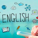 A maneira mais fácil de aprender Inglês