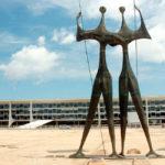"""""""Rackear"""" Brasília é solução para inovar o país"""