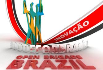 Protegido: Jovens criam canal de inovação e ciberjornalismo em Brasília