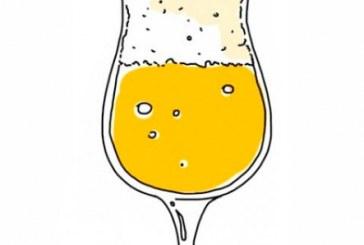 Clube Wbeer Bier Hub