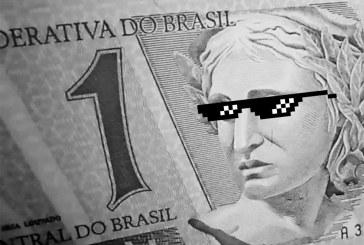 O Outro Lado da Moeda – Brasileiro
