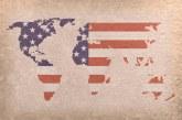 A globalização e a Língua Inglesa