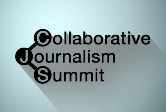 Collaborative Journalism Summit – Center for Cooperative Media