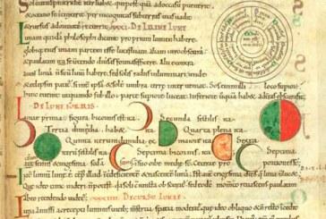Curiosidades sobre a história da língua Inglesa