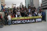 Violência contra Jornalistas no Brasil