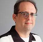 Scott-Klein