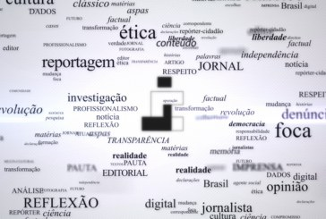 O Jornalismo Colaborativo