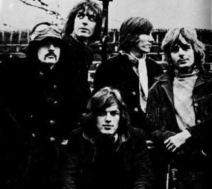 banda-pinkfloyd