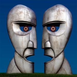 Division Bell: Álbum completa 23 anos, neste dia (28/03)