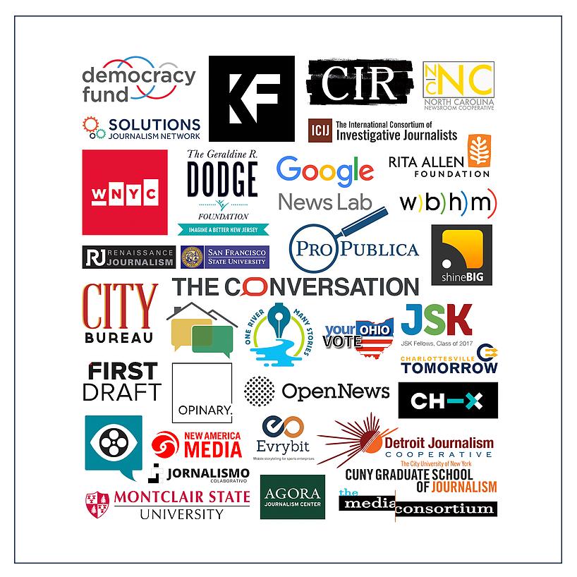 O JornalismoColaborativo.com reforça o seu compromisso como agente de transformação social e difusor do conhecimento científico em parceira com a nova rede internacional CollaborativeJournalism.org.