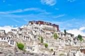 Direito de autodeterminação negado na Caxemira