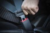 Cinto de segurança: dicas para um condutor responsável