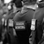 Os Guardas Municipais e a Reforma da Previdência