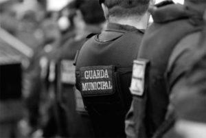 previdencia-guardamunicipal