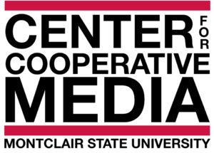 centerforcooperativemedia