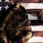 Empreendedorismo e Inovação de Cultura Americana