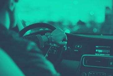 Tudo sobre carros, direção e manutenção de veículos