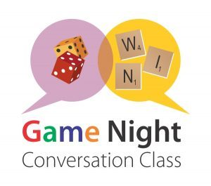 gamenight