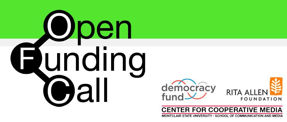 openfundingcall