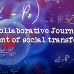 The collaborative Journalism as an agent of social change and diffusion of scientific knowledge