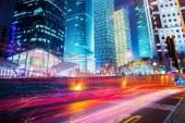 Big Data: Dados como soluções para a mobilidade urbana