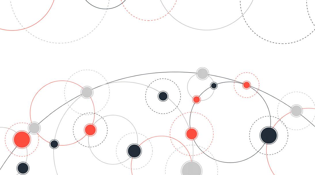 Relatório: Comparando Modelos de Jornalismo Colaborativo