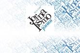 Apoie o novo portal do Jornalismo Júnior da USP