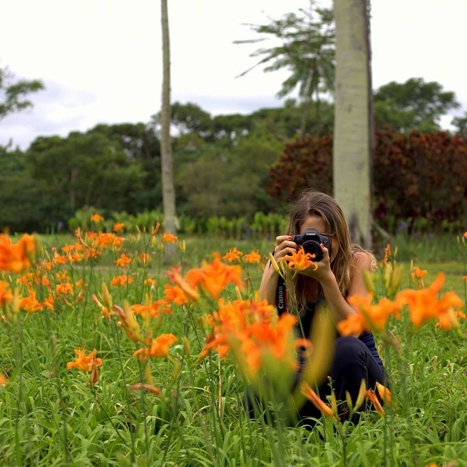 Exposição de fotos em São José dos Campos traz paisagens do regional ao internacional